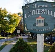 Lutherville