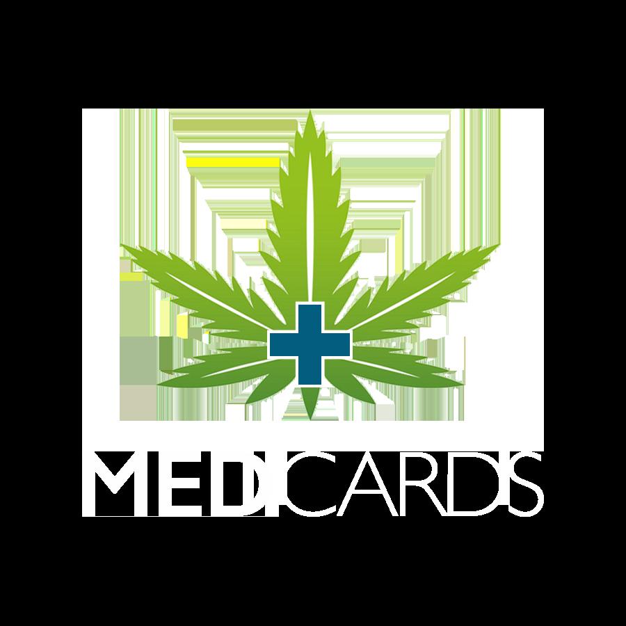 medcards logo
