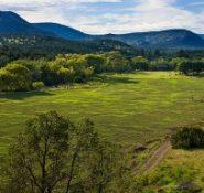 Six Springs Ranch