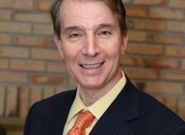 Dr. Marc Cantillon