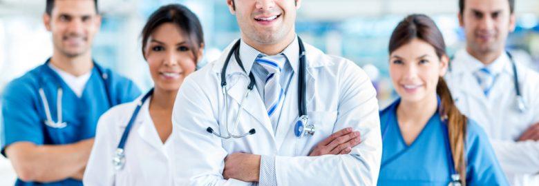Med Mar Releaf Clinic
