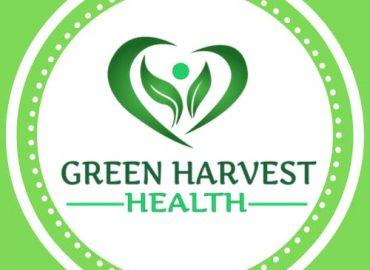 Green Harvest Health in Pickerington