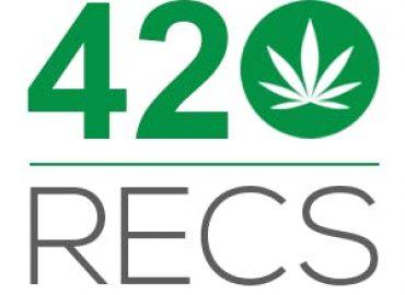420Recs.com in New Orleans (100% Online)