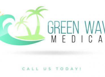 Green Wave Medical