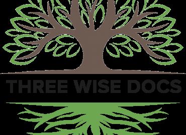 Three Wise Docs