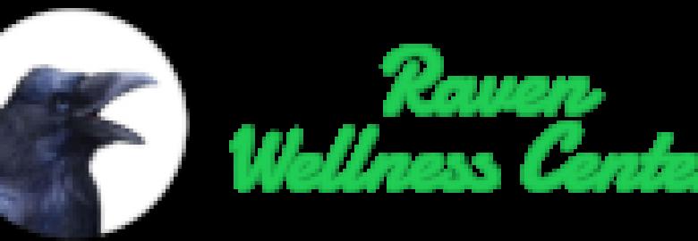 Raven Wellness Center