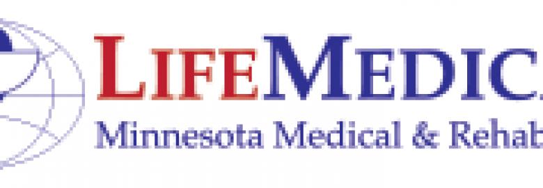 Minnesota Life Medical Minneapolis