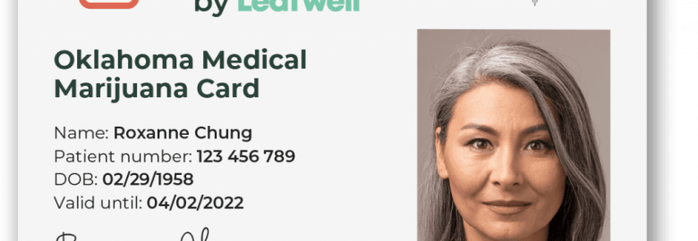Leafwell MD