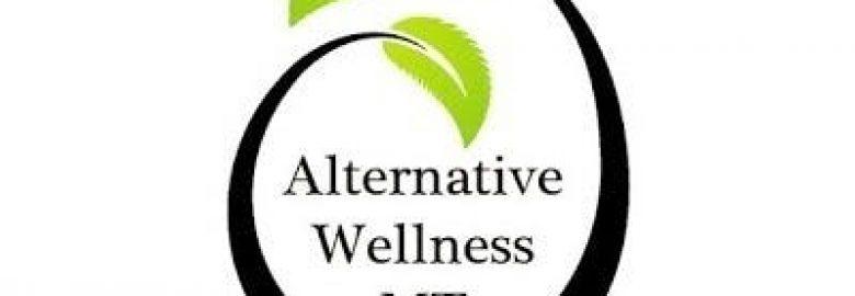 Alternative Wellness in Montana